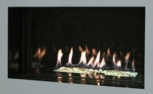 verine-atina-he-hole-in-the-wall-gas-fire-trimless-v2.jpg