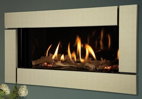 verine-eden-he-high-efficiency-gas-fireplace-deluxe-antique-brass.jpg