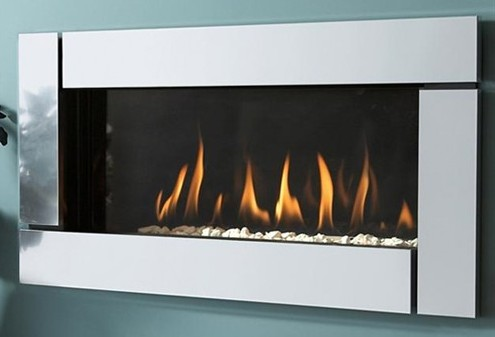 verine-eden-he-high-efficiency-gas-fireplace-deluxe-satin-steel.jpg