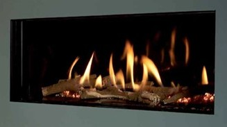 verine-eden-he-high-efficiency-gas-fireplace-trimless.jpg